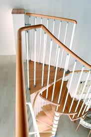spiral staircase step covers 8 best staircase ideas design