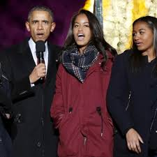 the obama s listen to the obamas christmas playlist vulture