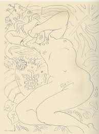 henri matisse drawings and prints matisse pinterest