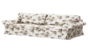 Floral Couches Shabby Chic Overstuffed Sofa Floral Couches Sofas Living Room Top