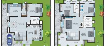 Floor Plan Of Bungalow House In Philippines House Plans In The Philippines