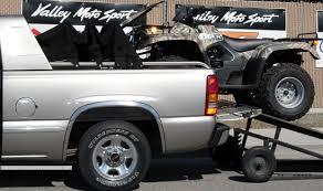 Pickup Truck Bed Caps Fast Kap The Retractable Collapsible Convertible Pickup Truck Bed