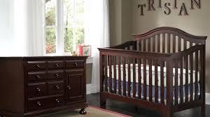 Convertible Crib Sets Clearance Baby Crib And Dresser Set Bedroom Windigoturbines Baby Crib And