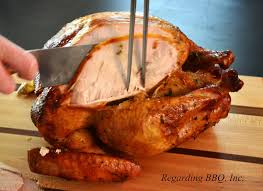 cooking turkey for beginners step by step recipe guide