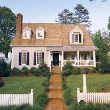 109 best images about home exterior ideas on pinterest best cape