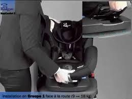siege auto groupe o installation du maxiconfort 2 siège auto groupe 0 1 boulgom