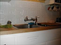 kitchen backsplash sheets architecture amazing installing kitchen backsplash cheap tin