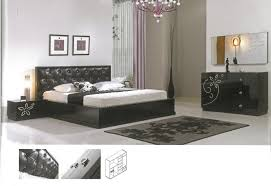 chambre feng shui chambre adulte feng shui digpres