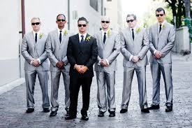 groomsmen attire for wedding grooms groomsmen attire wedding bands