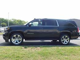 chevrolet suburban 2017 new chevrolet suburban 17 chevrolet truck suburban 4dr 4wd at