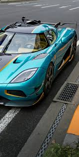 koenigsegg highway koenigsegg agera xs cars pinterest taps cars and luxury cars