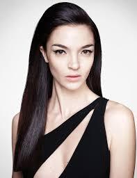 haircut 2016 female long hair long hair style trends u0026 inspiration for women redken