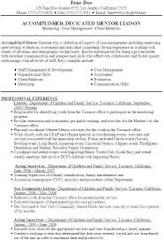 social work resume templates social worker resume template collaborativenation