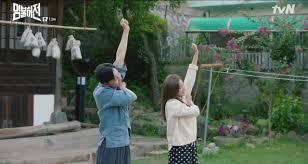 live up to your name episode 13 dramabeans korean drama recaps