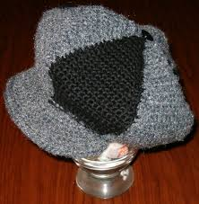 free pattern newsboy cap newsboy cap crochet a trunk full o fun