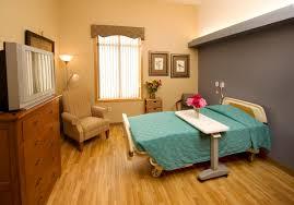 nursing home interior design zspmed of great nursing home bedroom design 12 in home interior