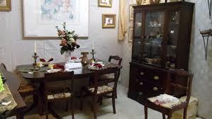 35 home decor near me decoration home decor store near me home decor antique malls antique stores alabama indoor
