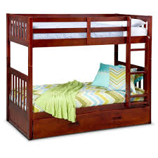 Twin Over Twin Loft Bed by Bunk Beds Loft Bunk Beds Bunk Bed Stairs Only Full Size Loft Bed