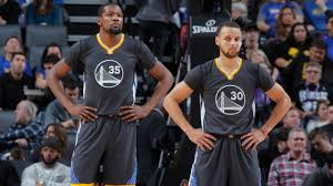 k d watch kd and steph get ejected in final minutes of grizzlies
