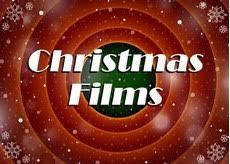 christmas films quiz free quizzes u0026 questions online