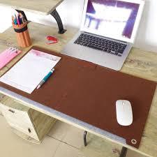 Schreibtisch Pc Online Shop Jetting Pc Peripheriegeräte Schreibtisch Matte
