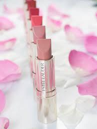 beauty estee lauder pure color love lipsticks estee lauder