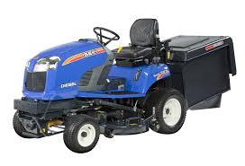 iseki tractors and compact tractors ernest doe power kent