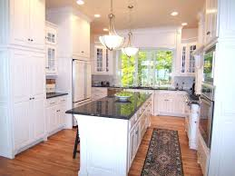 restaurant kitchen design images layout of cabinets medium size
