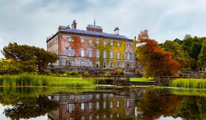 westport house sold with u20ac50m investment and jobs on the way