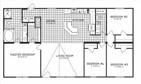 master bathroom floor plans with walk in closet wpxsinfo