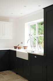 cabinet door styles in 2018 u2013 top trends for ny kitchens