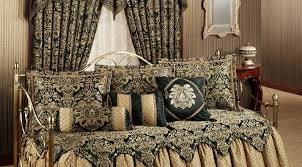 Places To Buy Bed Sets Daybeds Where To Buy Comforter Sets Butterfly Set Daybed Cover
