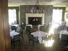 biltmore estate dining room dining room picture of the inn on biltmore estate asheville