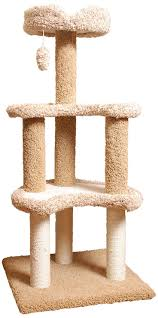Cool Cat Scratchers Images Of Cool Cat Furniture All Can Download All Guide And How
