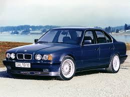 bmw 540i e34 specs bmw 5 series e34 alpina automobiles