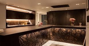 under cabinet lighting solutions lighting solutions brilliant lighting