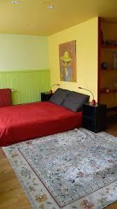 chambre d hotes strasbourg et environs chambres d hôtes lina et ë chambre d hôte à nabor bas rhin 67