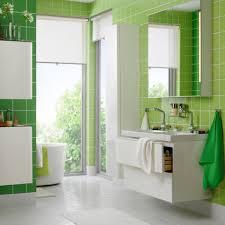 green and white bathroom ideas bathroom green subway tile bathroom ideas wall tiles perth