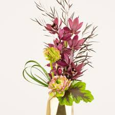 denver florist denver florist flower delivery by a flower studio by a design