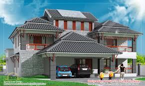 kerala home design november 2012 kasım 2012 indian home decor
