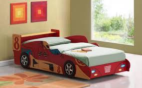 Toddler Beds Northern Ireland Bedding Set Boy Bedding Stunning Sports Toddler Bedding Crib Or