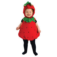 Toddler Halloween Costumes Target Berry Cute Baby Toddler Costume Target