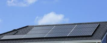 install solar what is the cost to install solar panels sunrun