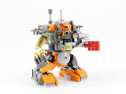 brickonicle boxor vs nuvhok lego creations the ttv message boards
