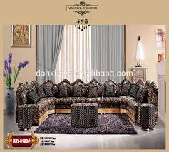 Old Fashioned Sofa Styles Arabic Dubai Dragon Mart Price Tradional Old Style Corner Sofa