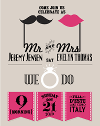Invitation Cards Free Download Wedding Day Invitation Card Vector Free Download Free Vector