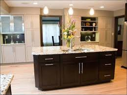 Kitchen Cabinet Door Knob Placement Cabinet Hardware Location Terrific Cabinet Knob Placement Kitchen