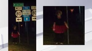 halloween city lexington ky clown sightings creep into southern kentucky