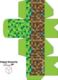 free printable minecraft creeper party bags minecraft party bags