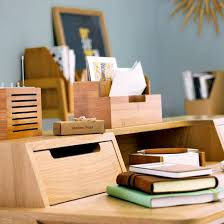 Home Office Desk Storage Dearcollegestudent Live Large In A Small College Room Part 2